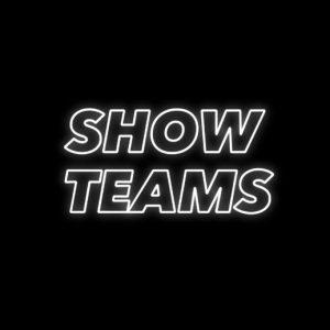 Showteams